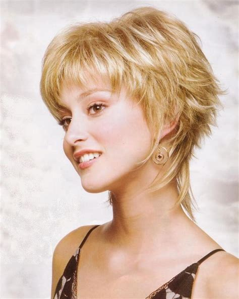 pictures only of 1970s razor cut shag hair cut 12 best 70 s shag cuts images on pinterest faces hair