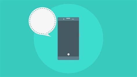 android ia melhores apps e recursos que usam ia no android linux centro