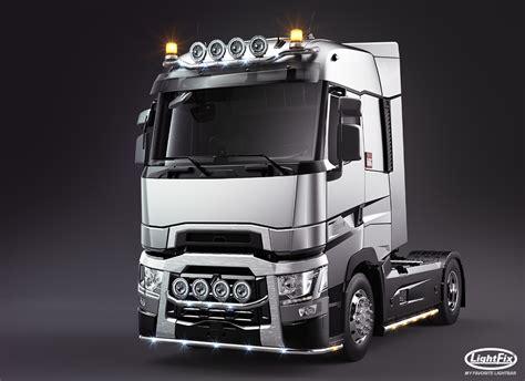 renault trucks t truck line com onlineshop f 252 r lkw zubeh 246 r und styling