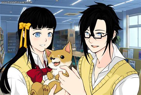 anime school days game manga creator school days page 11 by rinmaru on deviantart