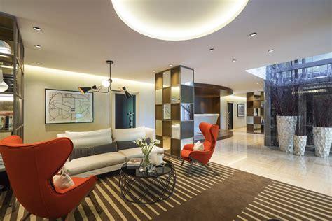mid century apartment inspiring mid century modern park apartment hotel by katz