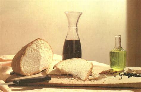 spaccio alimentare cosenza food a breve i master of food su vino e olio