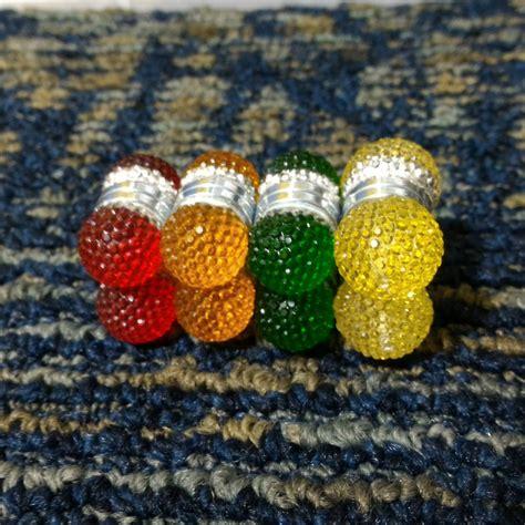 Kerudung Kotak Kotak C Dan D grosir pin bross magnet magnetic brooches jilbab