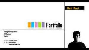 design portfolio pdf template best photos of pdf portfolio sles pdf portfolio