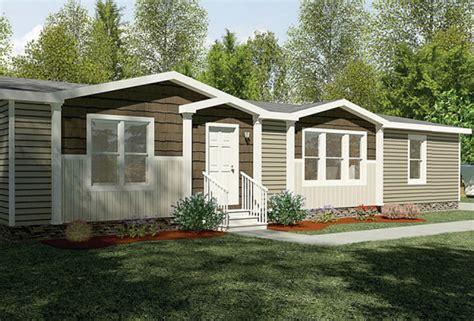 clayton tru singlewide down east realty custom homes listings archive down east realty custom homes