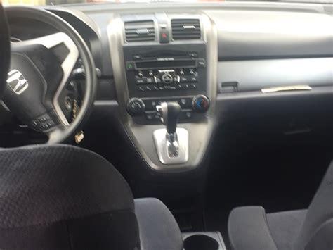 honda crv interior honda cr  interiors specifications features honda cars india premium smd