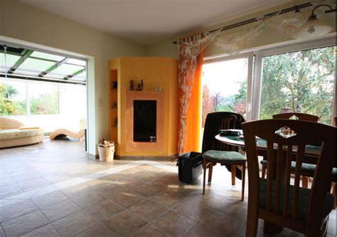 wohnideen für wohnzimmer de pumpink home design ideas buch