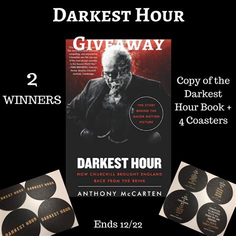 december s darkest day while i breathe i books ended darkest hour giveaway review