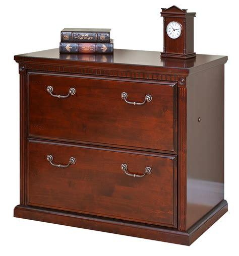 amazon lateral file amazon com martin furniture huntington club office open