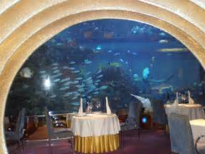 burj al arab underwater room dubai part3 hotel burj al arab moco choco