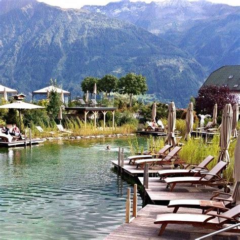 best wellness hotels 17 best images about best wellness hotels austria on