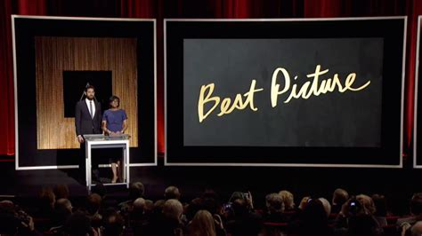 oscar best nomination oscars 2016 ranking the best picture nominees variety