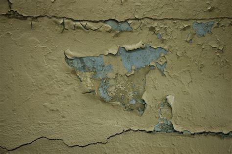 file peeling paint 1 jpg wikimedia commons