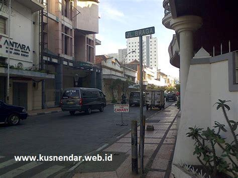 Wiki Coffee Braga yang ada di daerah jalan braga bandung wiki koffie nama tempatnya gambar rumah