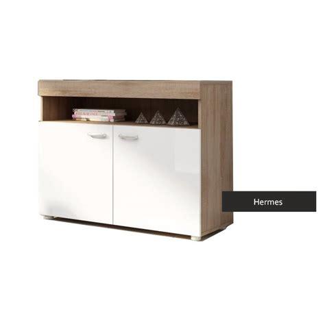 mobili ufficio como 242 moderno hermes mobile soggiorno ingresso