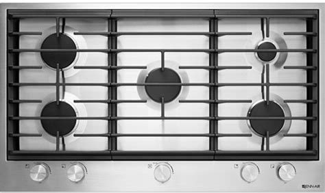 cooktops gas reviews the best 30 inch gas cooktops reviews ratings prices