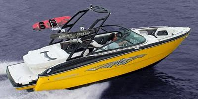 monterey boats price list 2014 monterey boats 214 ss br standard equipment boat