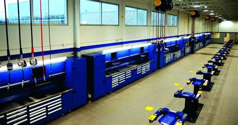 Automotive Shop Floor Auto Detail Shop Floor Plans Auto