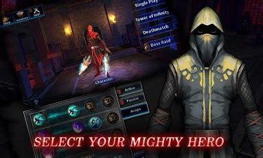 avenger offline apk android hvga and qvga hack avenger 1 0 6 offline modded apk