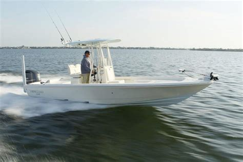 pathfinder boat t top for sale pathfinder boats for sale in port charlotte florida