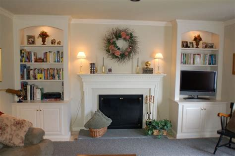 fireplace with bookcase fireplace bookcase fireplaces and painted fireplaces on