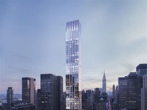 nyc apartments  sale spring  curbed ny