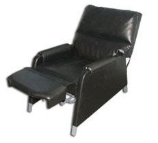 sillon reclinable hospitalario bienvenidos a bhm metal f 225 brica de amoblamiento hospitalario