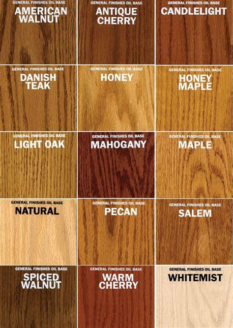 watco colors watco golden oak quart stain dresser for