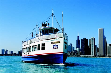 chicago boat tours best 8 best chicago boat tours images on pinterest boat tours