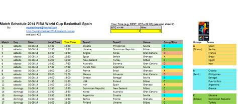 basketball calendar template basketball schedule template from microsoft calendar
