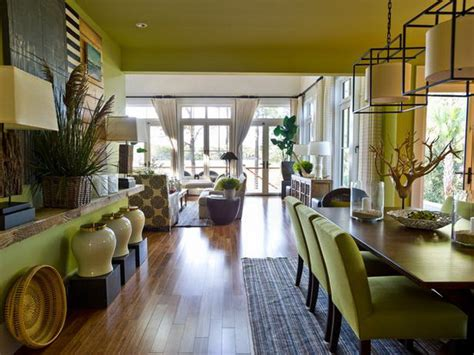 hgtv inspiration rooms dining room of hgtv dream home 2013 stylish eve