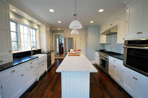 country kitchen white cabinets hometalk painted white kitchen cabinets for an country kitchen