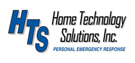 home technology solutions about us home technology solutions inc
