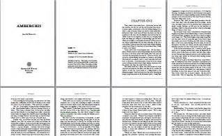 Book Template For Word by Nanowrimo Prep The Wide World Of Word Writers
