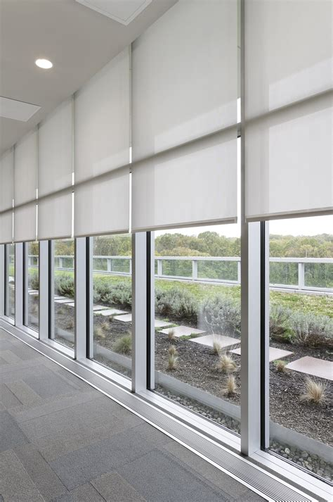 Motorized Window Treatments by Motorized Window Treatments Lutron Shades Houston The