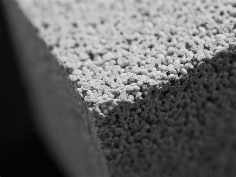 concrete rudolph akustikdecke concrete rudolph