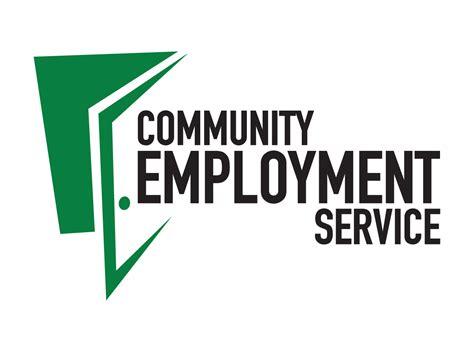 pin community service log sheet on pinterest