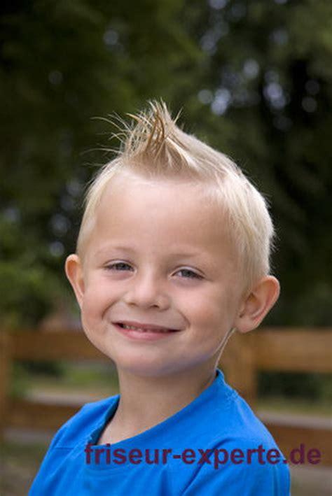 Kinder Haarschnitt by Kinder Haarschnitte