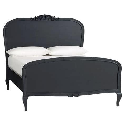 emily and meritt bedding gray emily and meritt lilac bed