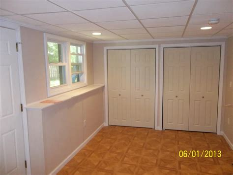 basement finishing products after installing basement finishing products in tewksbury home 4