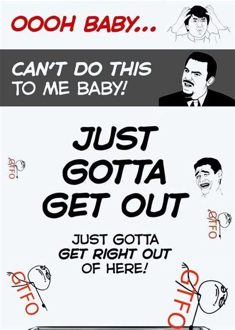 Bohemian Rhapsody Memes - bohemian rhapsody meme 13