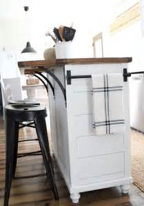 Affordable Kitchen Island kitchen island cart all in one kitchen with affordable small kitchen