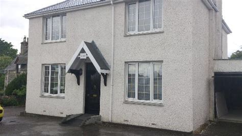 houses to buy tiverton tiverton house prices guest house reviews lairg scotland tripadvisor