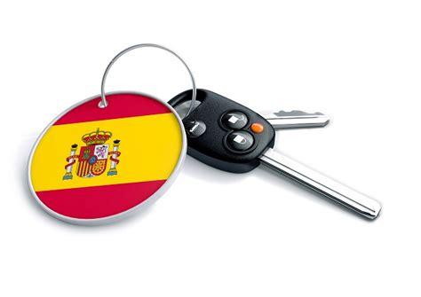 Auto Kaufen Spanien wie das auto nach spanien verkaufen