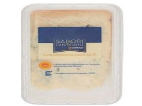 ufficio entrate gorgonzola listeria nel quot formaggio gorgonzola dolce dop s d quot a