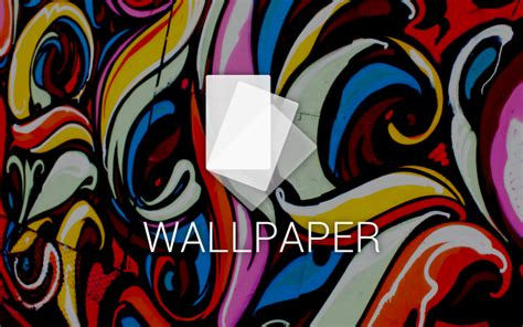 graffiti wallpaper s5 android wallpaper graffiti
