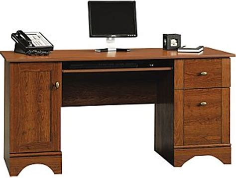 stylish computer desk staples armoire cabinet home decor