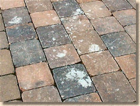 Can You Paint Patio Pavers by White Concrete Patio Slabs Modern Patio Outdoor