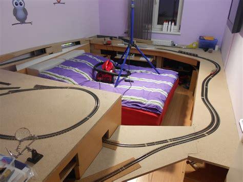 65 luftfeuchtigkeit im schlafzimmer wien im schlafzimmer seite 2 stummis modellbahnforum