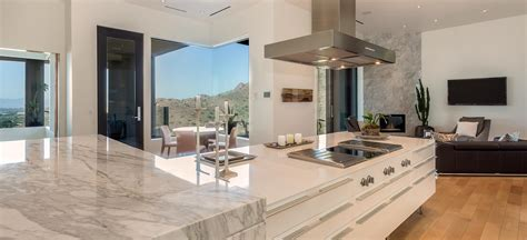 luxury home builders scottsdale custom luxury home builders paradise valley